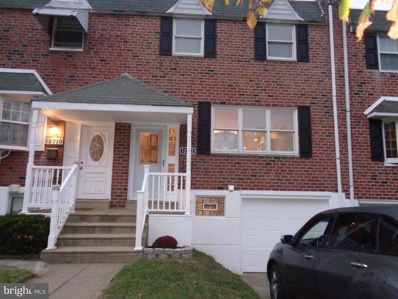 12712 Minden Road, Philadelphia, PA 19154 - #: PAPH839888
