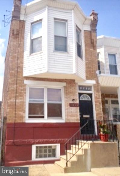 3000 Aramingo Avenue, Philadelphia, PA 19134 - #: PAPH839930