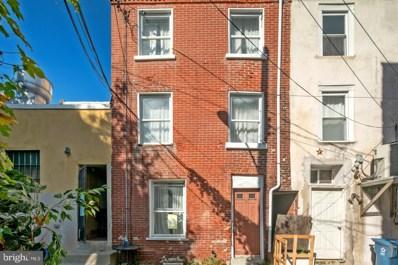 907 Salter Street, Philadelphia, PA 19147 - #: PAPH839940