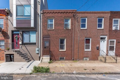 2560 Tulip Street, Philadelphia, PA 19125 - #: PAPH840000