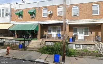 5547 Matthews Street, Philadelphia, PA 19138 - #: PAPH840050