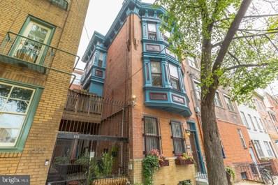 614 S American Street, Philadelphia, PA 19147 - #: PAPH840054