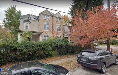 7116 Boyer Street, Philadelphia, PA 19119 - #: PAPH840108