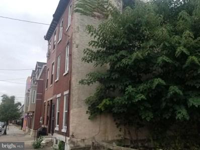 629 N 36TH Street, Philadelphia, PA 19104 - #: PAPH840144