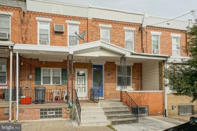 3274 Belgrade Street, Philadelphia, PA 19134 - #: PAPH840268