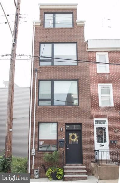 1259 N Mascher Street, Philadelphia, PA 19122 - #: PAPH840396