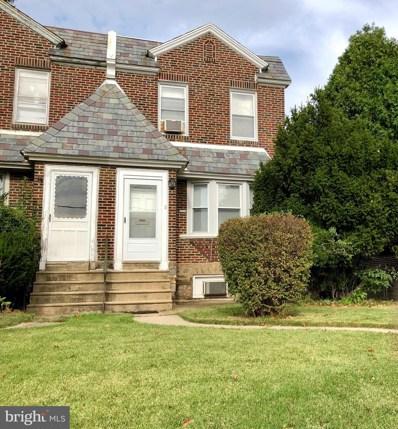 1103 Magee Avenue, Philadelphia, PA 19111 - #: PAPH840432