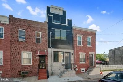 2610 Titan Street, Philadelphia, PA 19146 - #: PAPH840440