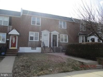 7620 Sherwood Road, Philadelphia, PA 19151 - #: PAPH840476