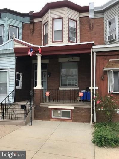1619 Allengrove Street, Philadelphia, PA 19124 - #: PAPH840492