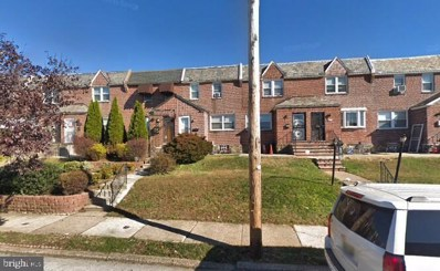 8615 Temple Road, Philadelphia, PA 19150 - #: PAPH840494