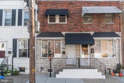 2829 Almond Street, Philadelphia, PA 19134 - #: PAPH840542