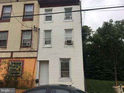435 W Norris Street, Philadelphia, PA 19122 - #: PAPH840584