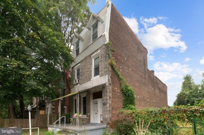 2012 W Ontario Street, Philadelphia, PA 19140 - #: PAPH840588