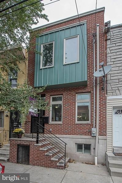1737 Federal Street, Philadelphia, PA 19146 - #: PAPH840642