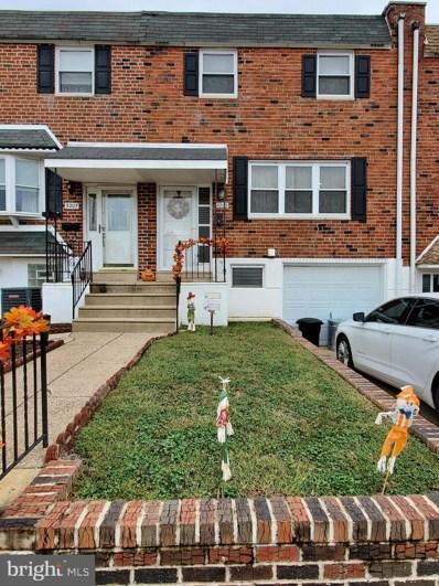 3209 Ancona Road, Philadelphia, PA 19154 - #: PAPH840668