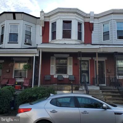 6616 Ross Street, Philadelphia, PA 19119 - #: PAPH840672