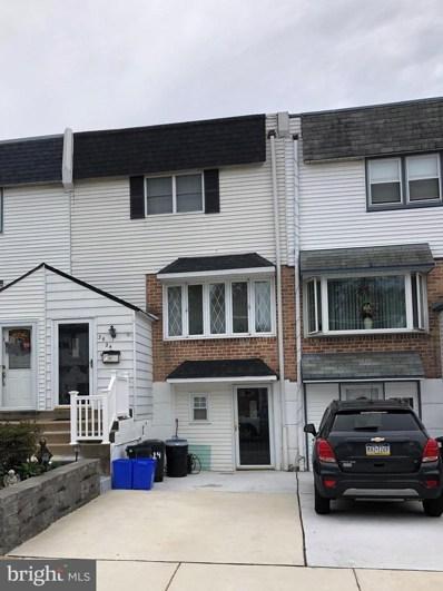 3624 N Hereford Lane, Philadelphia, PA 19114 - #: PAPH840744