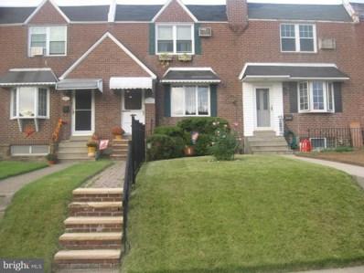 3043 Glenview Street, Philadelphia, PA 19149 - #: PAPH840756