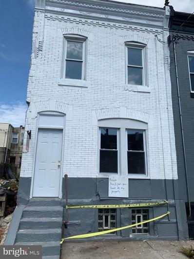 5621 Arch Street, Philadelphia, PA 19139 - #: PAPH840764