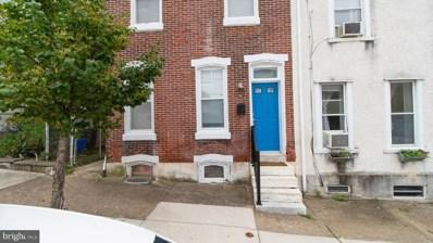 159 Hermitage Street, Philadelphia, PA 19127 - #: PAPH840804