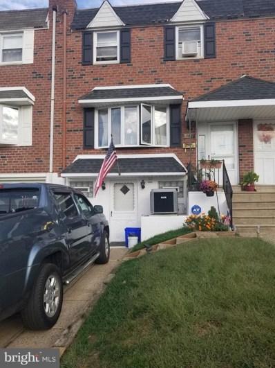 3241 Lester Road, Philadelphia, PA 19154 - #: PAPH840854