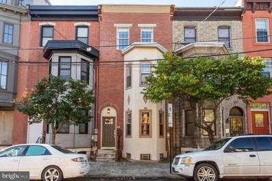 1704 Christian Street, Philadelphia, PA 19146 - #: PAPH840874