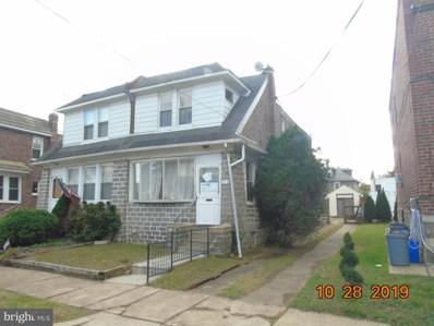 314 E Sanger Street, Philadelphia, PA 19120 - #: PAPH840896