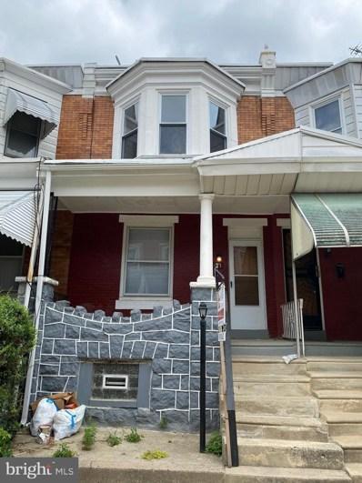 1437 N Wanamaker Street, Philadelphia, PA 19131 - #: PAPH840950