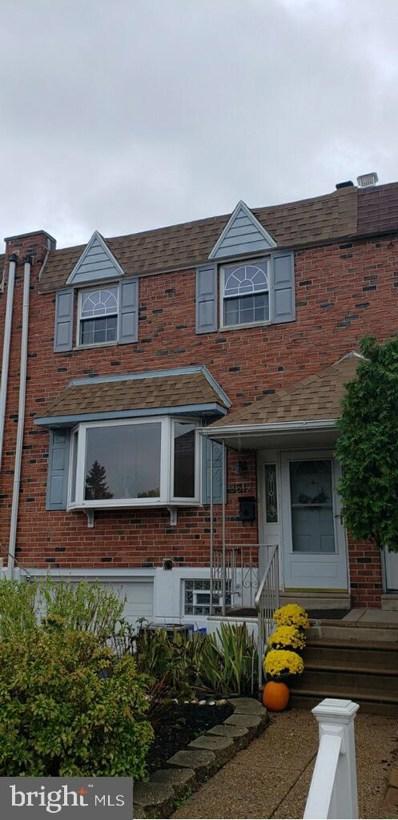 3512 Teton Road, Philadelphia, PA 19154 - #: PAPH840990