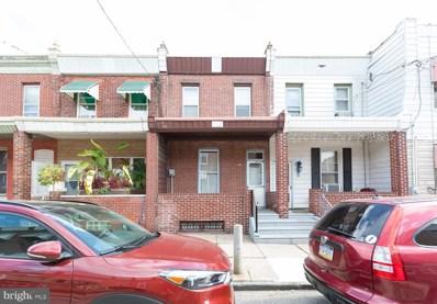 3137 Chatham Street, Philadelphia, PA 19134 - #: PAPH841000
