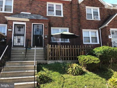 7358 Rugby Street, Philadelphia, PA 19138 - #: PAPH841018