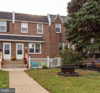 3020 Willits Road, Philadelphia, PA 19136 - #: PAPH841020