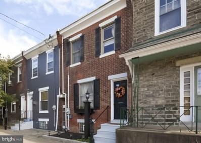24 W Johnson Street, Philadelphia, PA 19144 - #: PAPH841050