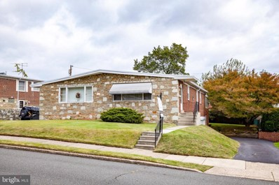173 Dimarco Drive, Philadelphia, PA 19154 - #: PAPH841060
