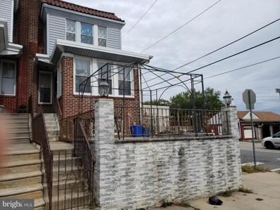 801 Lindley Avenue, Philadelphia, PA 19141 - #: PAPH841062