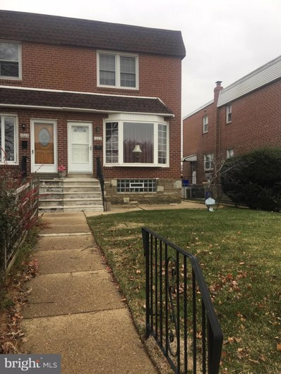 1003 Loney Street, Philadelphia, PA 19111 - #: PAPH841142