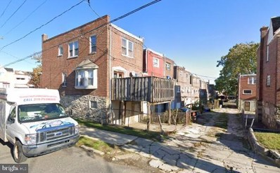 7736 Fayette Street, Philadelphia, PA 19150 - #: PAPH841356