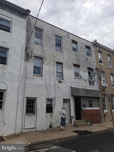 1657 Foulkrod Street, Philadelphia, PA 19124 - #: PAPH841390