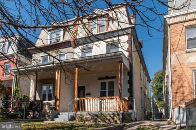 223 W Penn Street, Philadelphia, PA 19144 - #: PAPH841410
