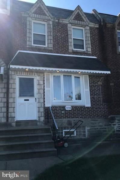 3136 Disston Street, Philadelphia, PA 19149 - #: PAPH841424