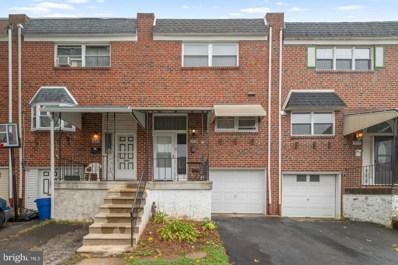 12121 Aster Road, Philadelphia, PA 19154 - #: PAPH841470