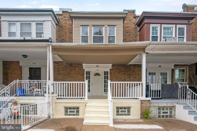 1304 S 54TH Street, Philadelphia, PA 19143 - #: PAPH841522