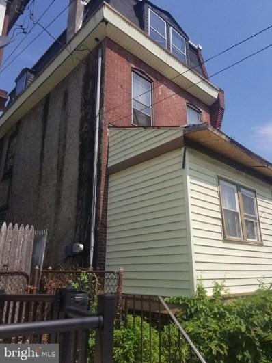 73 E Clapier Street, Philadelphia, PA 19144 - #: PAPH841592