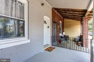 1552 N Wanamaker Street, Philadelphia, PA 19131 - #: PAPH841736