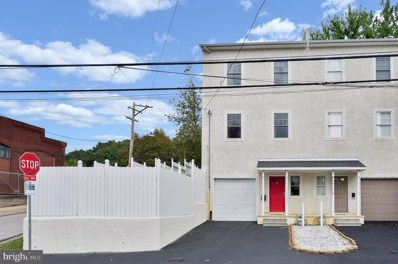 4867 Umbria Street, Philadelphia, PA 19127 - #: PAPH841750