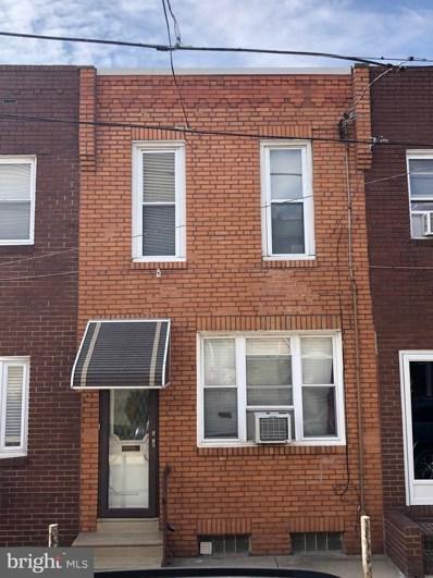 2148 S Howard Street, Philadelphia, PA 19148 - #: PAPH841774