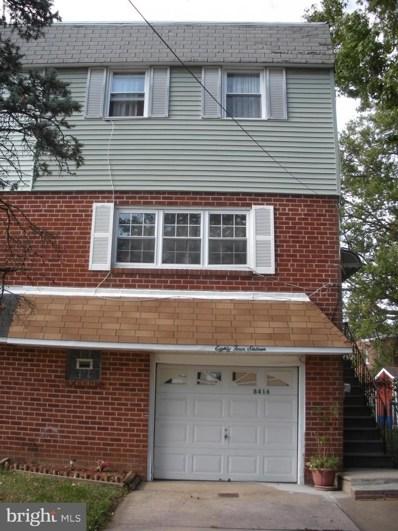 8416 Glenloch Street, Philadelphia, PA 19136 - #: PAPH841838