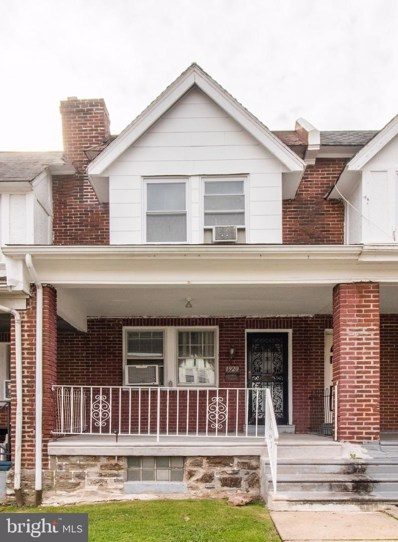 1920 Independence Avenue, Philadelphia, PA 19138 - #: PAPH841886