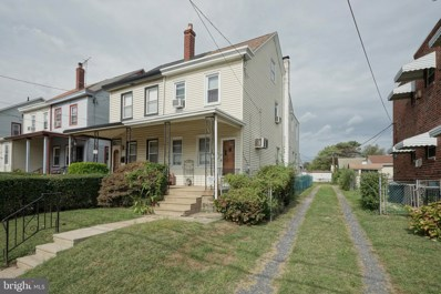 7922 Craig Street, Philadelphia, PA 19136 - #: PAPH841972